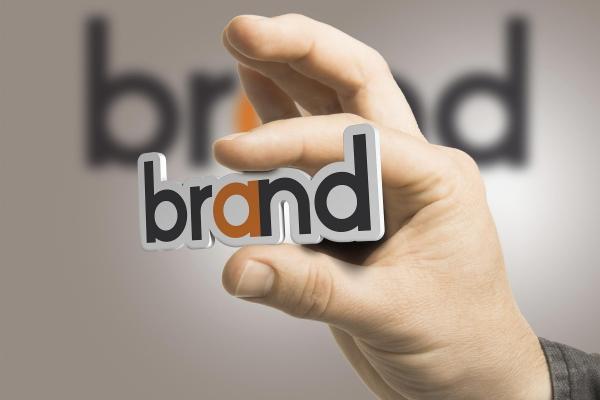 Branding with Gecko Websites