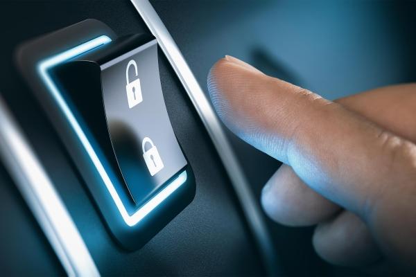 Do I Need an SSL Certificate - Gecko Websites