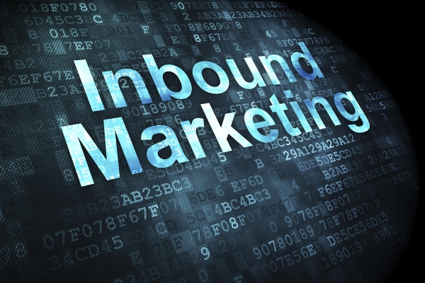 Inbound Marketing with Gecko Websites