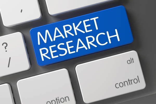 Market Research and Analysis with Gecko Websites