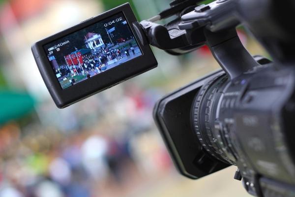 Videography Strategies - Gecko Websites